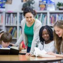 Assessment Strategies for the Common Core