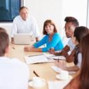 Building School-wide Initiatives