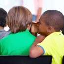 Bullying: Prevention and Policies for Schools