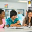 Enhancing Instruction through Standards