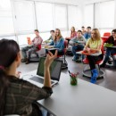 Common Core Raising Academic Achievement