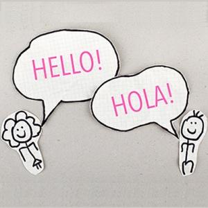 Spanish for Educators
