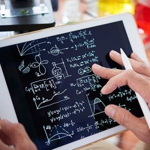 Mobile Technology for the Classroom